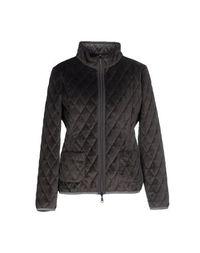 Куртка Brebis Noir