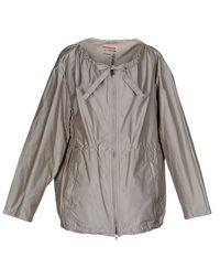 Куртка Prada Sport