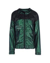 Куртка Koral Activewear