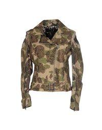 Куртка MIA BAG