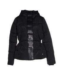 Куртка MET