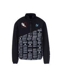 Куртка Puma Alife