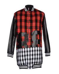 Куртка STK Supertokyo
