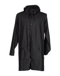 Куртка Rains