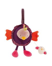 Игрушки для малышей Moulin Roty