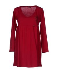 Ночная рубашка Moschino Lingerie