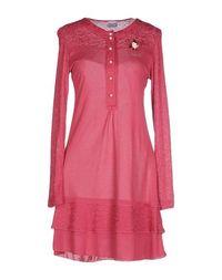 Ночная рубашка Blugirl Blumarine Underwear