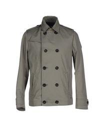 Куртка Billtornade