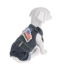 Свитеры DVS DOG VIP Star