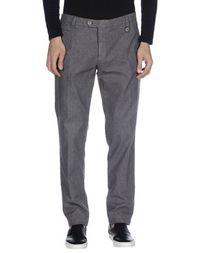 Повседневные брюки Jerry KEY