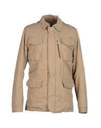 Куртка Dockers