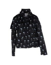 Куртка Uniqueness
