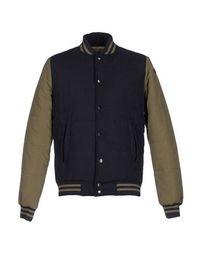 Куртка Smithy's