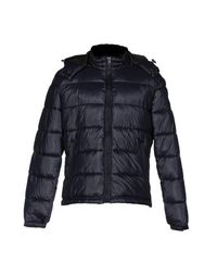 Куртка DE Lamp
