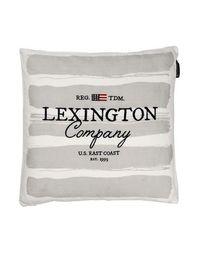 Подушка Lexington