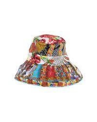 Головной убор Dolce &; Gabbana