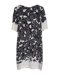 Короткое платье Alysi