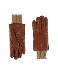 Перчатки Dsquared2