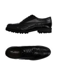 Обувь на шнурках Flexa BY Fratelli Rossetti