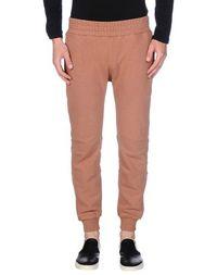 Повседневные брюки Yeezy