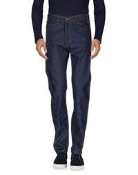 Джинсовые брюки Levi's Vintage Clothing