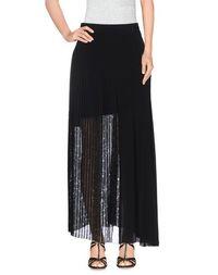 Длинная юбка Damir Doma