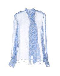 Блузка MIU MIU