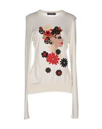 Свитер Dolce &; Gabbana