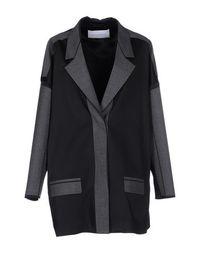 Легкое пальто Viktor &; Rolf