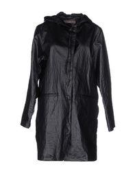 Легкое пальто Urbahia