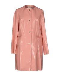 Легкое пальто Marni