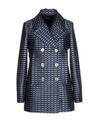 Легкое пальто Sonia Rykiel