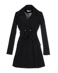 Легкое пальто Kaos