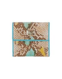 Бумажник Class Roberto Cavalli
