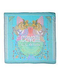 Платок Class Roberto Cavalli