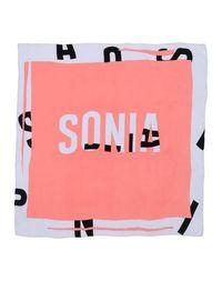 Платок Sonia Rykiel