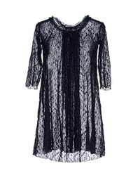 Ночная рубашка Grazia'lliani