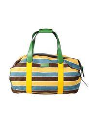 Дорожная сумка Dolce &; Gabbana