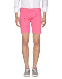Повседневные шорты Coroglio BY Entre Amis