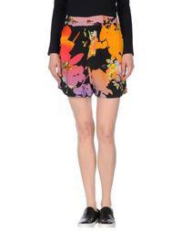 Повседневные шорты Vivienne Westwood