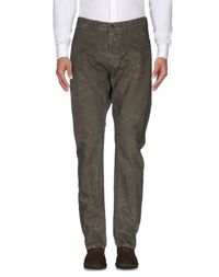 Повседневные брюки Andrea YA' Aqov