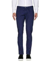 Повседневные брюки Originals BY Jack &; Jones