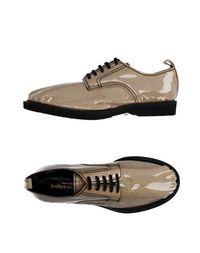 Обувь на шнурках Tricot Comme DES GarÇons