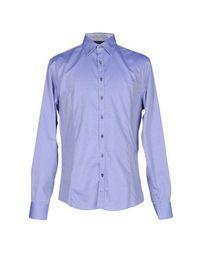Pубашка Belmonte Trend