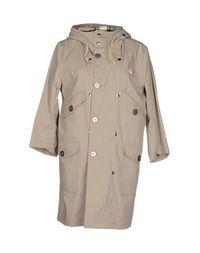 Легкое пальто Equipe' 70