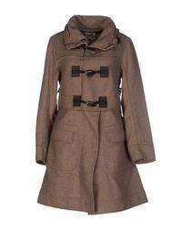 Пальто LE Casual DE MarithÉ + FranÇois Girbaud
