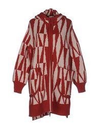 Легкое пальто Ivories