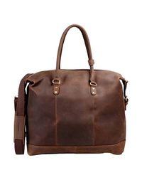 Дорожная сумка Forbes &; Lewis