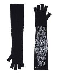 Перчатки Byblos