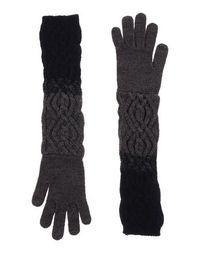 Перчатки Maliparmi